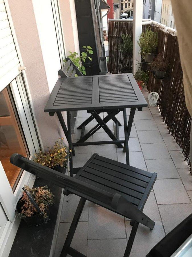 acheter duplex 2 chambres 101 m² rumelange photo 3
