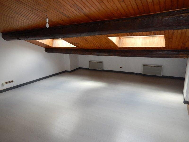 louer appartement 2 pièces 40.91 m² nancy photo 3