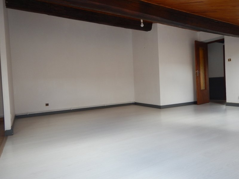 louer appartement 2 pièces 40.91 m² nancy photo 4