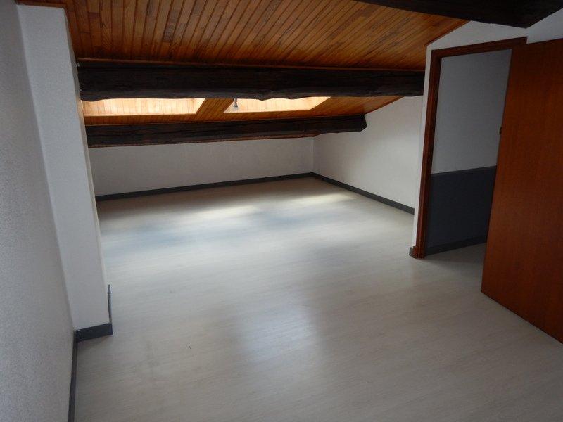 louer appartement 2 pièces 40.91 m² nancy photo 5