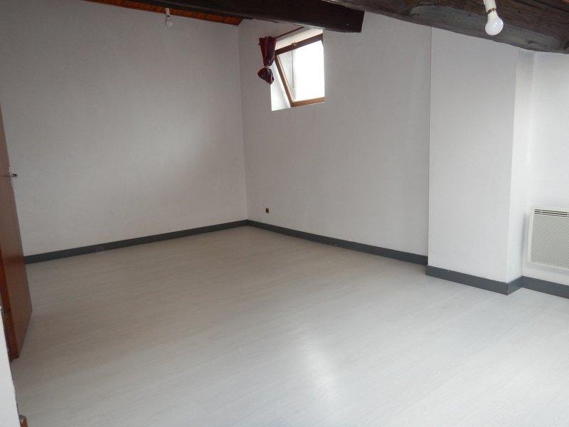 louer appartement 2 pièces 40.91 m² nancy photo 6