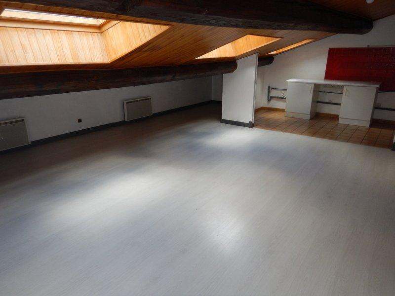 louer appartement 2 pièces 40.91 m² nancy photo 7