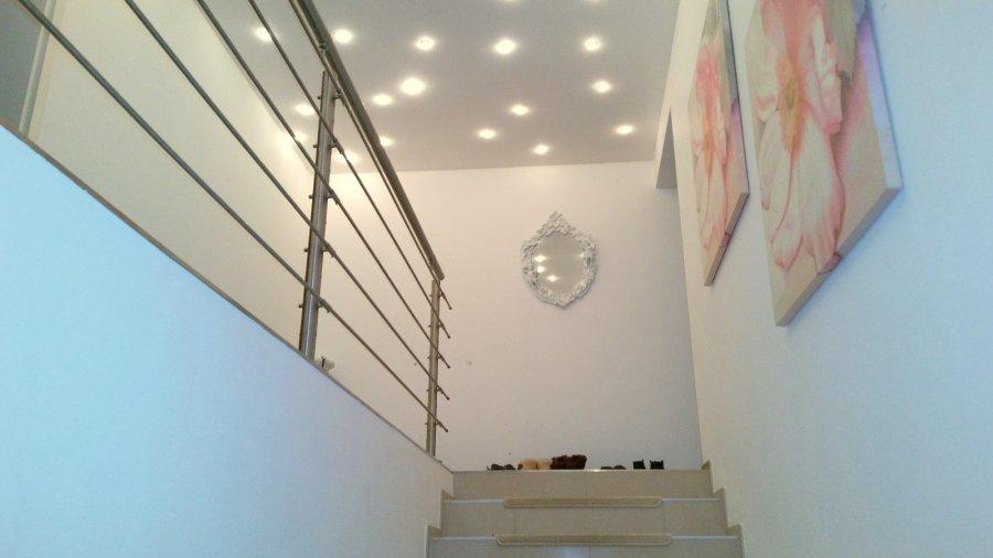haus kaufen 11 zimmer 410 m² saarbrücken foto 4