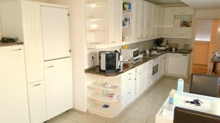 haus kaufen 11 zimmer 410 m² saarbrücken foto 5