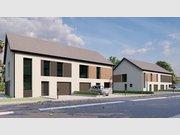 Doppelhaushälfte zum Kauf 3 Zimmer in Troine-Route - Ref. 7052620