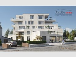 Apartment for sale in Mamer - Ref. 6933836
