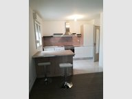 Appartement à louer F3 à Hagondange - Réf. 6479180