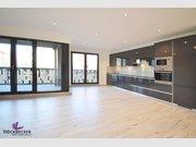 Appartement à louer 2 Chambres à Luxembourg-Bonnevoie - Réf. 6683980