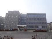 Bureau à louer à Luxembourg-Merl - Réf. 6626892