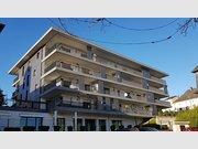 Appartement à vendre 2 Chambres à Remich - Réf. 6630988