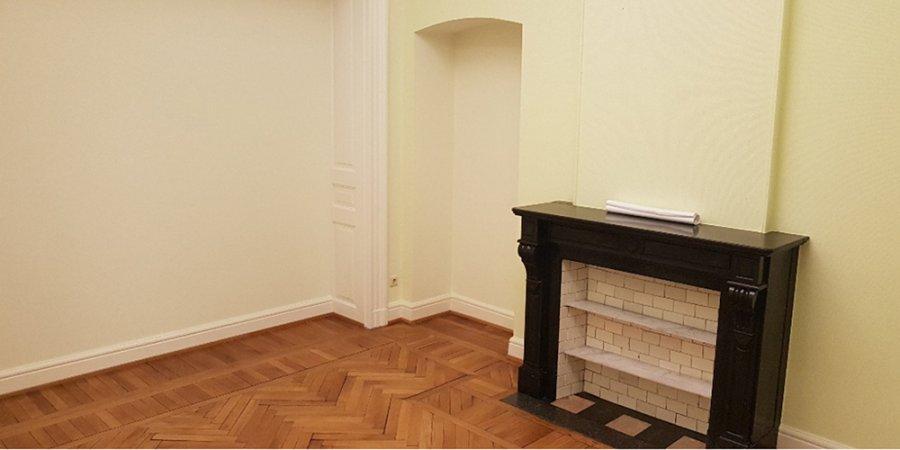 louer bureau 0 chambre 420 m² luxembourg photo 4