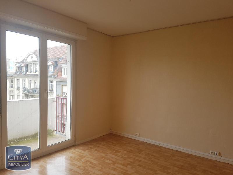 louer appartement 3 pièces 66 m² strasbourg photo 3