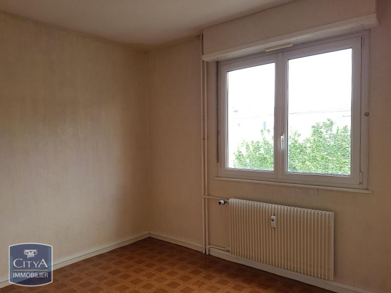 louer appartement 3 pièces 66 m² strasbourg photo 4