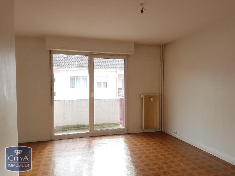 louer appartement 3 pièces 66 m² strasbourg photo 1