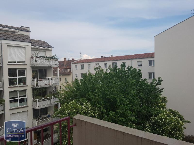 louer appartement 3 pièces 66 m² strasbourg photo 6