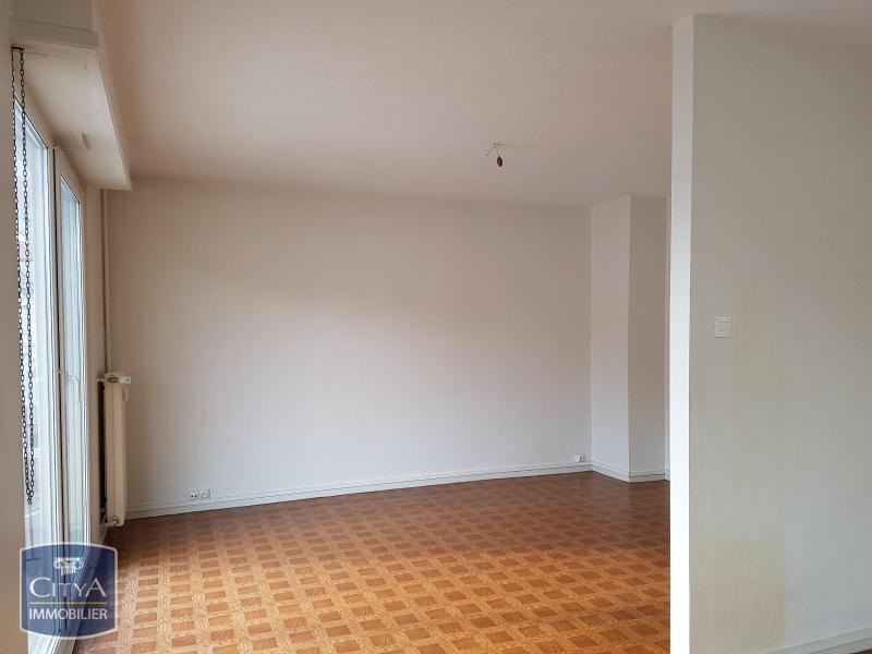 louer appartement 3 pièces 66 m² strasbourg photo 2