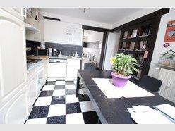 Appartement à vendre 2 Chambres à Esch-sur-Alzette - Réf. 4943436