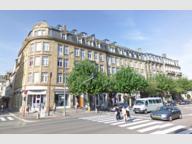 Bureau à louer à Luxembourg-Gare - Réf. 6721100