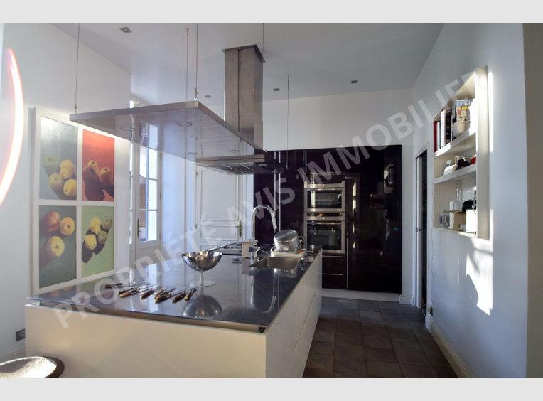 Maison à vendre F12 à La Flèche (FR) - Réf. 4951628