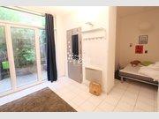 Appartement à vendre F4 à Lille - Réf. 6471244