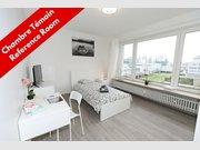 House for rent 5 bedrooms in Esch-sur-Alzette - Ref. 6602316