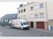 Maison jumelée à louer 4 Chambres à Luxembourg-Bonnevoie - Réf. 6868556