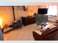 Appartement à vendre F5 à Blénod-lès-Pont-à-Mousson - Réf. 5885516