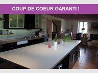 Maison à vendre F9 à Gondrecourt-le-Château - Réf. 4968012