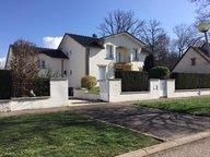 Maison à louer F7 à Metz - Réf. 6278732