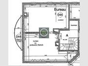 Bureau à vendre à Tuntange - Réf. 4972108