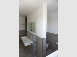 Penthouse for rent 2 rooms in Kenn - Ref. 7265868