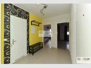 Appartement à vendre 2 Chambres à Luxembourg-Bonnevoie - Réf. 5697100