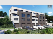 Immeuble de rapport à vendre 5 Chambres à Wiltz - Réf. 6946380
