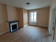 Appartement à louer F3 à Toul - Réf. 6299468