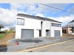 Maison à vendre 3 Chambres à Messancy - Réf. 6692684