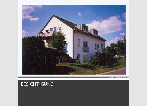 Apartment for rent 2 rooms in Perl (DE) - Ref. 7171916