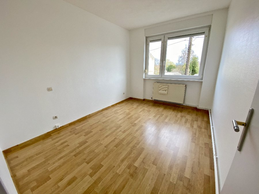 acheter appartement 3 pièces 65.1 m² bouzonville photo 5