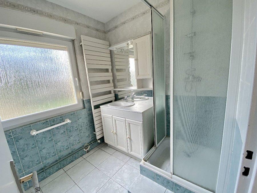 acheter appartement 3 pièces 65.1 m² bouzonville photo 6
