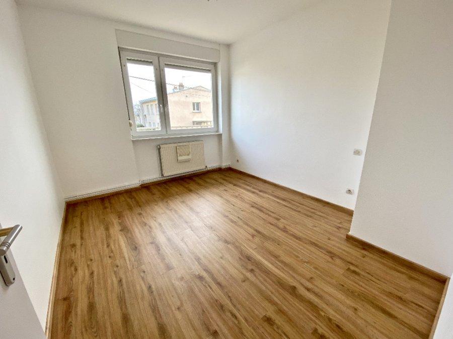 acheter appartement 3 pièces 65.1 m² bouzonville photo 4