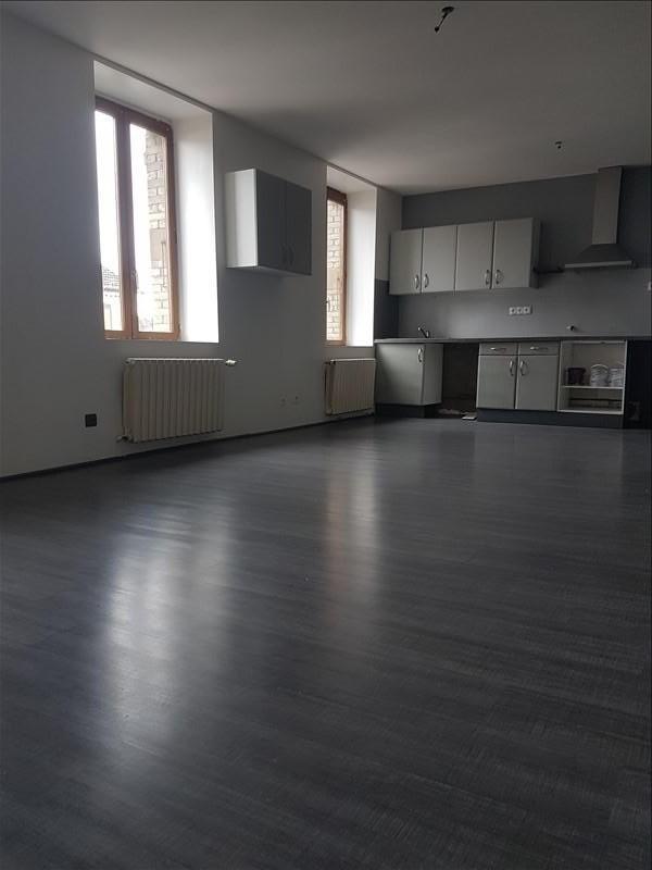 acheter appartement 4 pièces 84 m² auboué photo 2