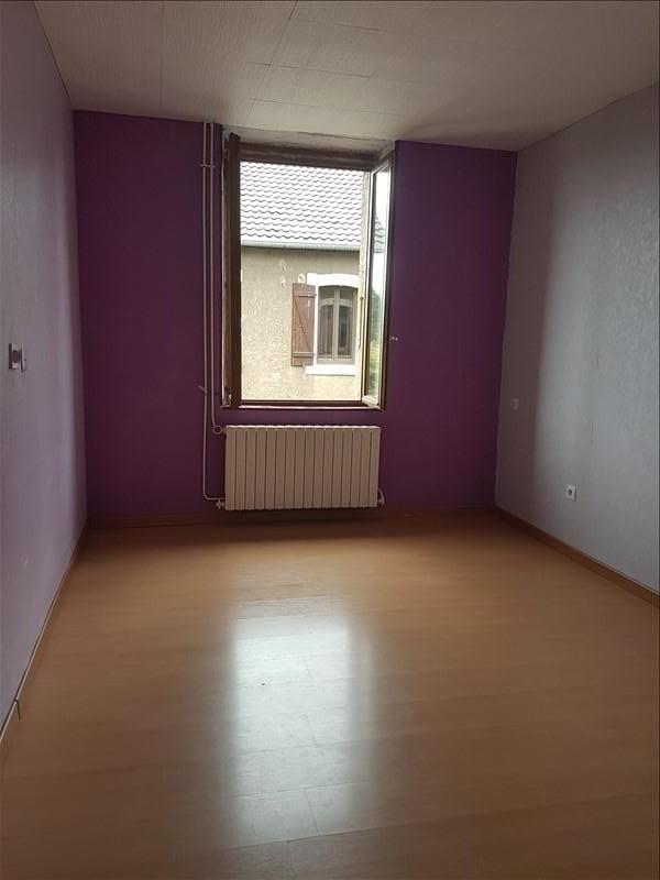 acheter appartement 4 pièces 84 m² auboué photo 4