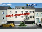 Penthouse à vendre 3 Chambres à Bascharage - Réf. 6397772