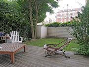 Appartement à vendre 2 Chambres à Oberkorn - Réf. 6799180