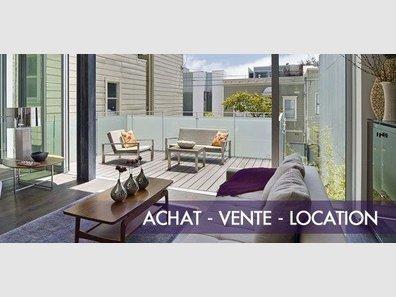 Wohnung zum Kauf in Esch-sur-Alzette - Ref. 6606668