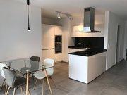 Appartement à louer 1 Chambre à Luxembourg-Belair - Réf. 6356812