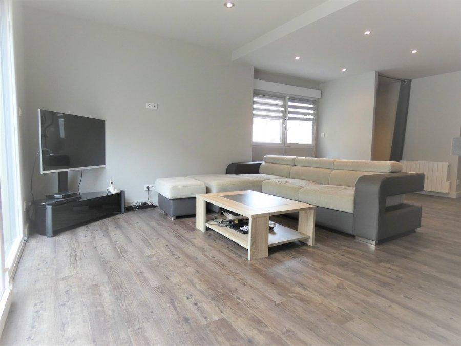 acheter maison 4 pièces 76 m² toul photo 1