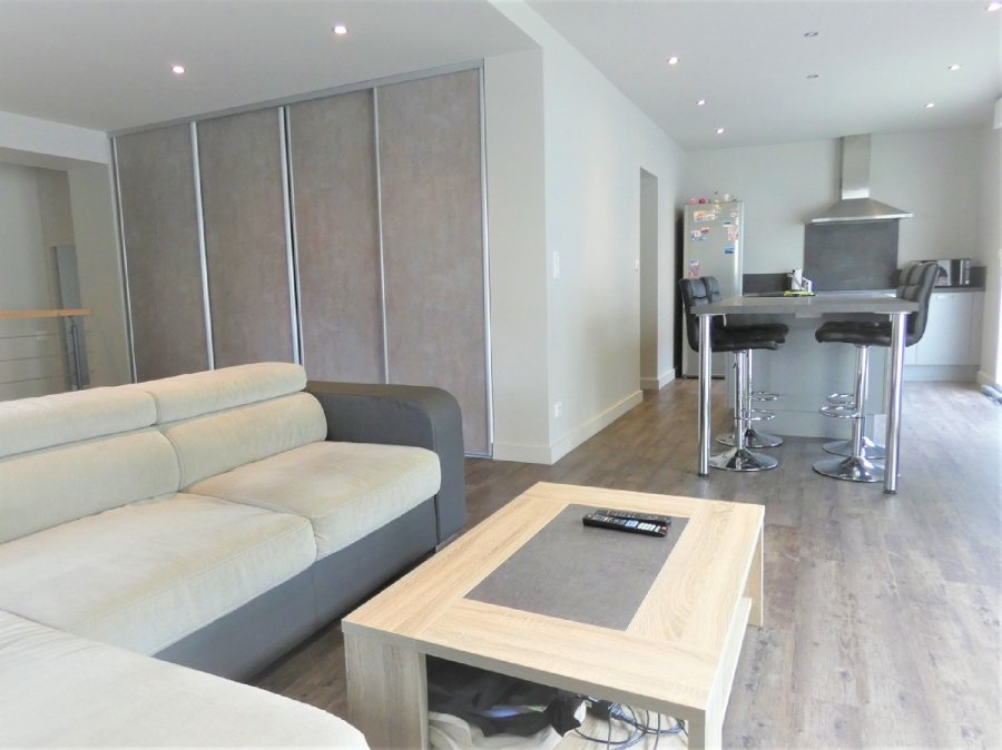 acheter maison 4 pièces 76 m² toul photo 5