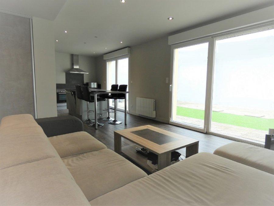 acheter maison 4 pièces 76 m² toul photo 2