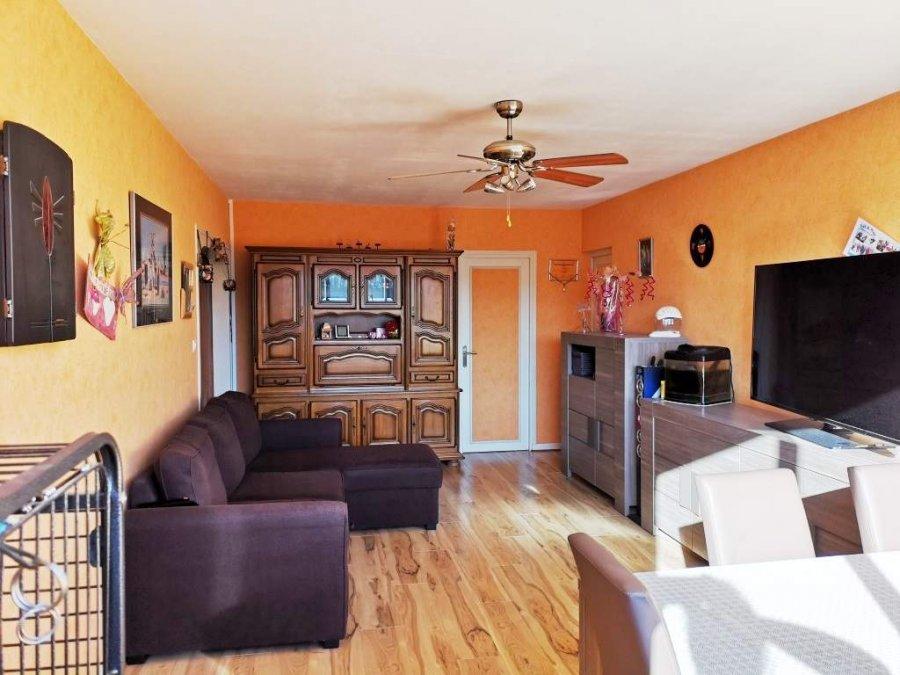 acheter appartement 4 pièces 73 m² laxou photo 3