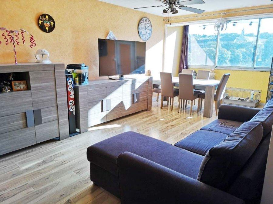 acheter appartement 4 pièces 73 m² laxou photo 2